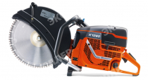 Бензиновый резчик Husqvarna K1270 POWER CUTTER 400 9670542-01