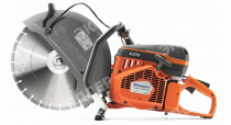 Бензорез Husqvarna K970 POWER CUTTER 400 9673481-01